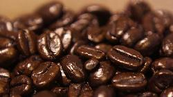 Asia Coffee-Vietnam dull as holiday mood drags, Indonesia subdued