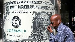FOREX-Dollar loses bond yield support, euro looks to ECB for inspiration