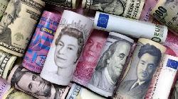 FOREX-Euro tiptoes higher ahead of ECB meeting