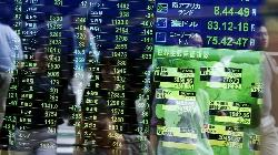 African Markets - Factors to watch on March 4
