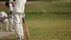 UPDATE 2-Cricket-Zampa, Richardson reach Australia after leaving IPL amid COVID crisis