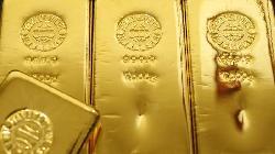 PRECIOUS-Gold dips as Mnuchin stems Fed's pandemic lending program
