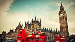 UPDATE 1-UK Stocks-Factors to watch on April 30