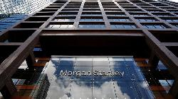Why Morgan Stanley Thinks the BSE Sensex Can Hit 50,000 by Dec 2021