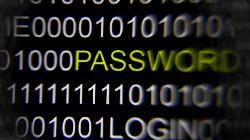 IT Sector to Grow 2% to $194 Billion: Nasscom