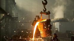 BRIEF-Steel Exchange India Ltd Dec Quarter Net Profit Jumps