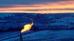 Marathon Petroleum earnings, Revenue beat in Q1