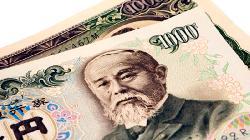 EMERGING MARKETS-Rupiah, baht resume decline; Thai stocks cheer stimulus
