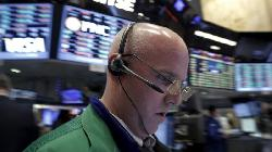 GLOBAL MARKETS-FANGS and BATS sell-off spooks world stocks
