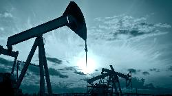 Brent crude tops $40/bbl after Biden clinches U.S. presidency
