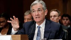 Powell Sees Significant Challenges, Uncertainties on Vaccines
