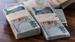 GLOBAL MARKETS-Asia cautious as Turkish lira takes a dive