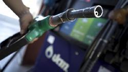U.S. Oil Jumps in Yo-Yo Move on Covid-19 Drug, Reduced Stock Build