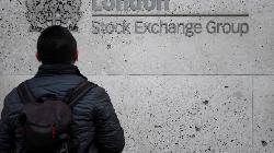UK Stocks-Factors to watch on Sept. 7