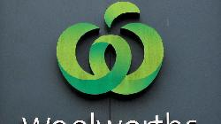 UPDATE 2-S.Africa's Woolworths shares soar on expected profit surge