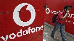 Vodafone Idea Stock Gains Continue After Today's Media Announcement