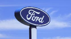 India puts US charity Ford Foundation on security watchlist - TRFN