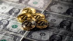 BTC Tumbles Back Under $48k, Twitter CEO says No Single Person or Institution can Change or Stop Bitcoin