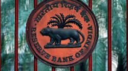 RBI tells lenders to re-consider ties with crypto exchanges, traders