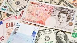 Forex - Dollar Surges on Australian Rate Cut, Weak PMIs