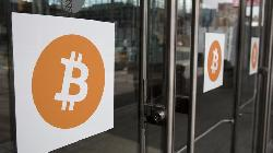 Bitcoin Rallies above $7,000 for the First Time