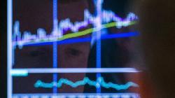 BRIEF-Century Extrusions Ltd  Dec Quarter Net PAT Rises