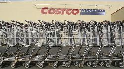 Big-Box Retailers Hit By Reopening Trade Still Have Room to Gain