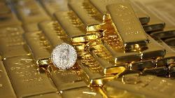 S.Africa's Harmony Gold on track to meet output guidance after Mponeng acquisition