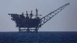 IGL, GSPL, MG: Gas Stocks Are on an Upswing