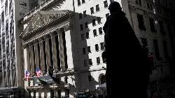US STOCKS SNAPSHOT-Wall Street slides as China virus concerns mount