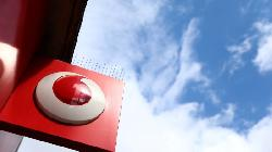 BRIEF-RBI Cancels Certificate Of Authorisation Of Vodafone M-Pesa,Mumbai