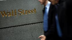 US STOCKS-Wall Street ends higher on tech rally to snap three-day skid