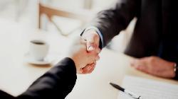 Stanley Black & Decker in talks to acquire CAM-sources