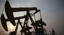W. Africa Crude-Differentials steady, programmes in focus