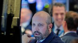 US STOCKS-Futures slip as tech rally pauses; economic data awaited