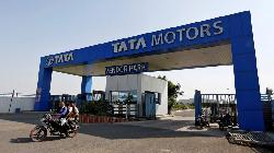 Tata Motors: To Buy or Sell?