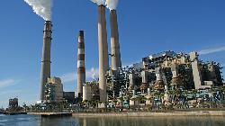 BRIEF-Mangalore Chemicals And Fertilisers Shuts DAP Plant For Planned Maintenance