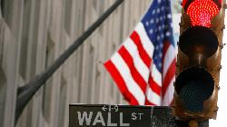 US STOCKS-S&P 500, Dow rise as fiscal stimulus hopes offset Sino-U.S. worries