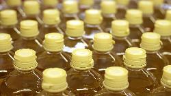 VEGOILS-Palm oil jumps 3% as March export data improves
