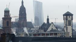 GLOBAL MARKETS-Housing sector lifts U.S., European stocks; oil pares gains
