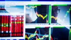 BRIEF-Skipper Ltd Posts June Quarter Consol Loss