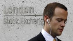 U.K. shares higher at close of trade; Investing.com United Kingdom 100 up 0.02%