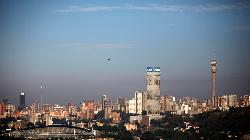 South African Markets - Factors to watch on April 15