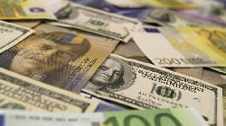 WEEKAHEAD-AFRICA-FX-African currencies seen under pressure next week