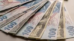 FOREX-Turkish lira falls on central bank shake-up, dollar and yen advance