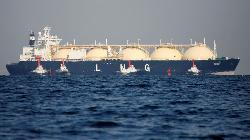 GLOBAL LNG-Asian LNG prices at more than seven-month high amid supply issues