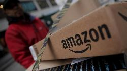 Inflation, Personal Spending, Amazon: 3 Things to Watch