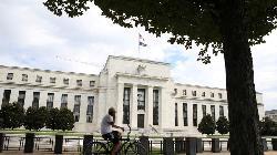 Forex - Dollar Broadly Higher Ahead of  ZEW, Fed Meeting