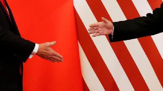 © Reuters.  sizes=