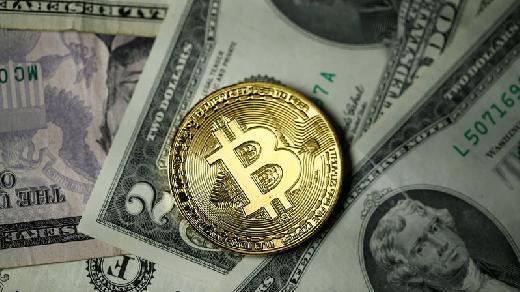 Norint uždirbti milijonus iš bitkoinų, visai nebūtina jų - Kur prekiauti BTC grynaisiais?